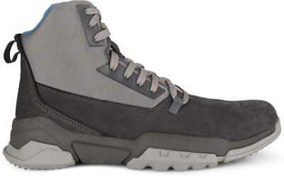 disculpa Roble movimiento  TIMBERLAND MEN'S LIMITED EDITION CITYFORCE GREY RAIDER SNEAKER BOOTS SHOES  A1UWR | eBay
