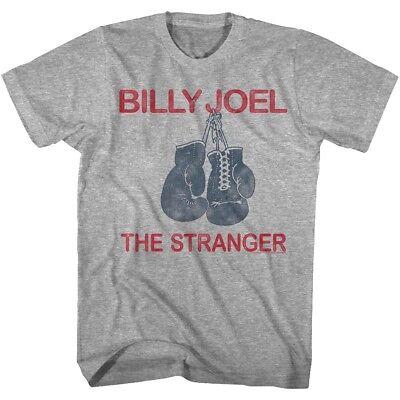 Billy Joel /'The Stranger Album Cover/' T-Shirt NEW /& OFFICIAL!