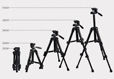 Universell Tragbares Flexible Digitalkamera Camcorder Stativ Tripod Ständer ✲☇