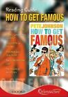 Rollercoastershow to Get Famous Reading 9780198329732 by Johnson Paperback