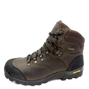 Aigle-Altavio-GTX-Mid-6-034-Full-Grain-Leather-Walking-Boot-Were-159-now-139