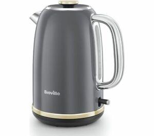 BREVILLE-Mostra-VKT141-Jug-Kettle-Grey-Currys