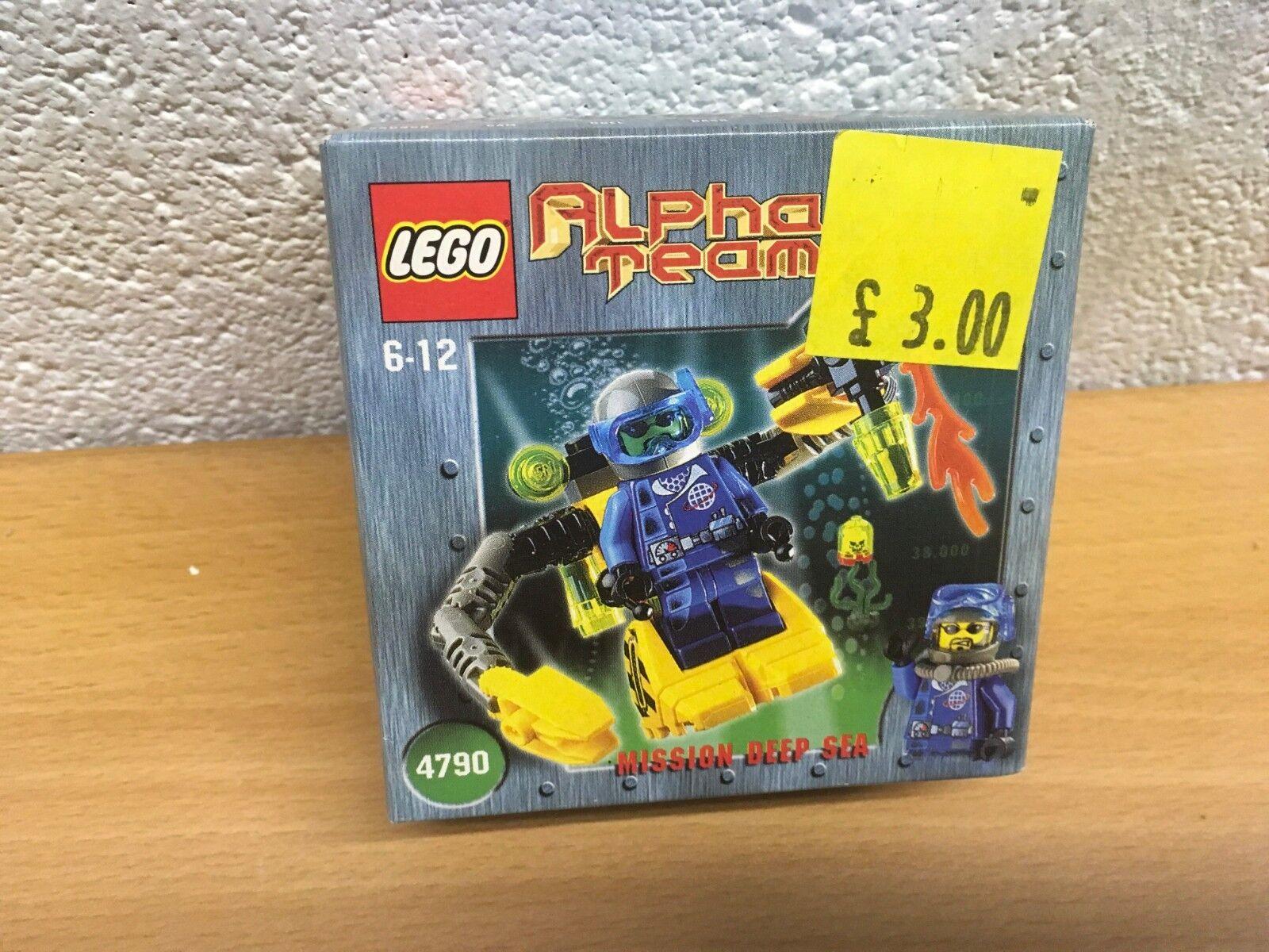 Auto Ovp Lego Duplo The Cars En Camino Con Guido Luigi Set 5818 Apilador