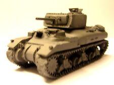 Milicast BB093 1/76 Resin WWII British Ram Mk.II (Early)
