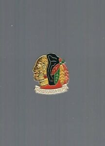 1980-039-s-Mississauga-Ontario-Reps-Quebec-Minor-Hockey-pin