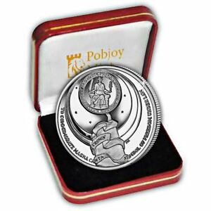 Ascension-Island-2015-Signing-of-the-Magna-Carta-Proof-Silver-Coin