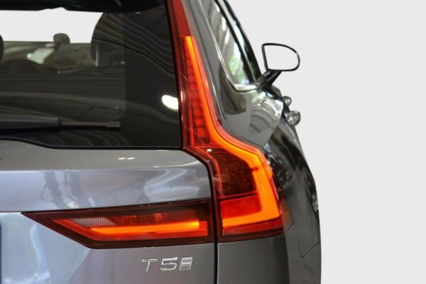 Volvo V90 2,0 T5 250 Inscription aut. - billede 3