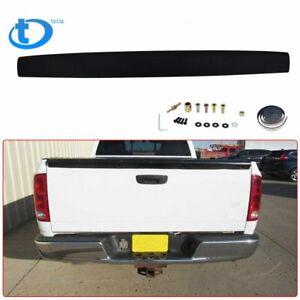 Dodge P//up 1500 2500 3500 FITS 2002-2008 NEW Right Inside Door Handle
