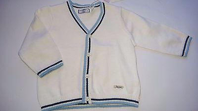 SET Mantel Festanzug Latzhose Jacke Taufe Baby Taufhemd Taufjacke Taufkleidung