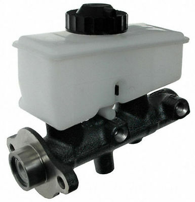 Brake Master Cylinder-Element3; New Raybestos MC391204 fits 09-12 Ford Escape