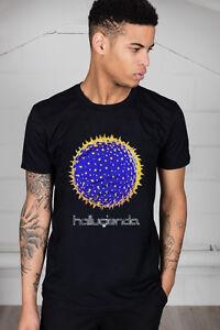 Official-The-Hacienda-Hallucienda-T-Shirt-Unisex-UNITED-STATES-OF-THE-HACIENDA