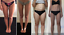 NEW-Slimming-Leg-Patch-Fat-Burner-Wonder-Lower-Body-Weight-Loss-Abdomen-Detox thumbnail 7