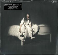 Artikelbild Billie Eilish When we fall asleep where do we go Vinyl
