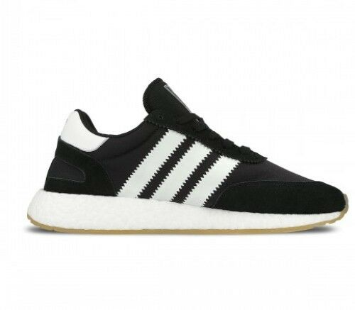 Adidas freaker Torsion Intégral S sneaker freaker Adidas 69c833