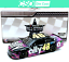 thumbnail 1 - Jimmie-Johnson-2020-Ally-Financial-All-Star-1-24-Die-Cast-IN-STOCK