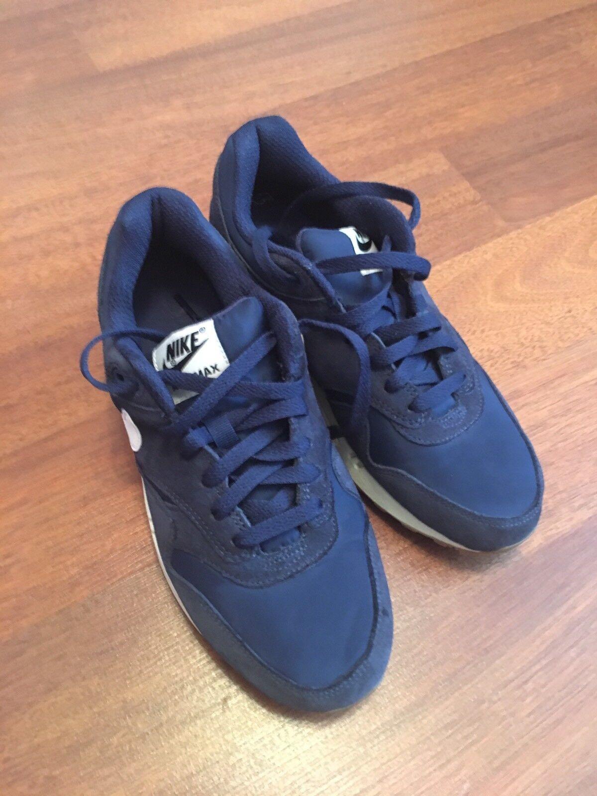 40 Design Modernes Damenschuhe Nike 4e42fcbvq21395 Schuhe