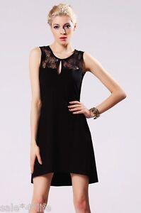 Ebay abendkleider schwarz