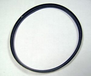 Genuine-new-Canon-lens-rubber-mount-seal-ring-Parts-High-Quality-YA2-3463