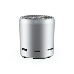 Japan-Best-Mini-Bluetooth-Speaker-Rechargeable-Battery-Wireless-Connect-Speakers