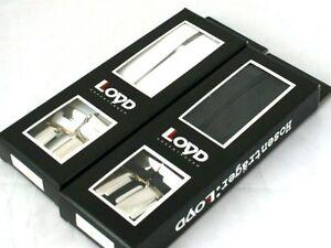 LLOYD-Hosentraeger-schwarz-oder-weiss-M-bis-XXXL-schmal-Suspenders-Braces-6700
