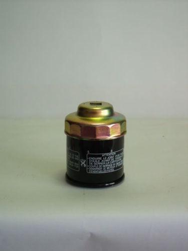 "Ölfilterschlüssel 65mm 1//2/"" Honda Kawa Triumph Yamaha"