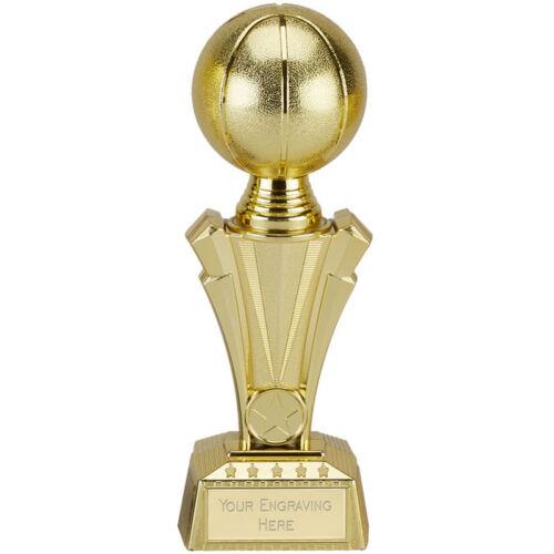 Project X 3D basket-ball En 3 Tailles Gravure Gratuite jusqu/'à 30 lettres