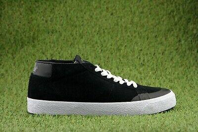 Nike SB Zoom Blazer Chukka XT Herren Schuhe Sneaker Skateschuhe AH3366 001 | eBay