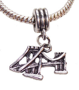 Brooklyn-Bridge-New-York-City-Landmark-Dangle-Charm-for-European-Slide-Bracelets