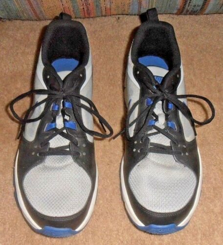 Size Nike Not Much Gorgeous Training Flex But Used 13 Shoes InqUH