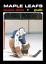 RETRO-1970s-NHL-WHA-High-Grade-Custom-Made-Hockey-Cards-U-PICK-Series-2-THICK thumbnail 106