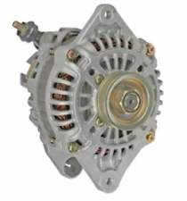 Lichtmaschine Generator 70A Mazda 323 1,3 1,5 1,8 16V MX-3 MX-5 XEDOS 6 A2T39391