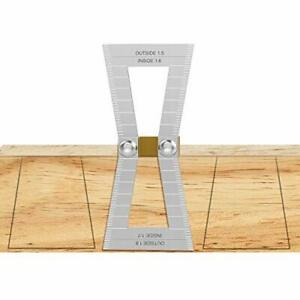 Dovetail-Marker-with-Scale-Housolution-Stainless-Steel-Hand-Cut-Wood-Joints