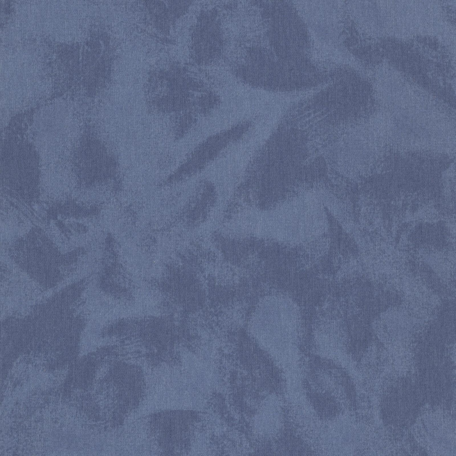 Verdunkelungsrollo Seitenzugrollo Kettenzugrollo Blau Fenster Tür Rollo Plissee | | | Smart  47f397