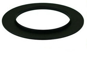 67mm-Ring-Adapter-for-Cokin-P-series-filter-holder-fit-67mm-Camera-lens
