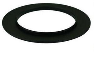 67mm-Ring-Adapter-for-Cokin-P-series-filter-holder-67mm-Camera-lens-filter