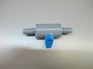 3-8-plastic-barbed-shutoff-valve