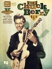 Best of Chuck Berry by Hal Leonard Corporation (Paperback, 2014)