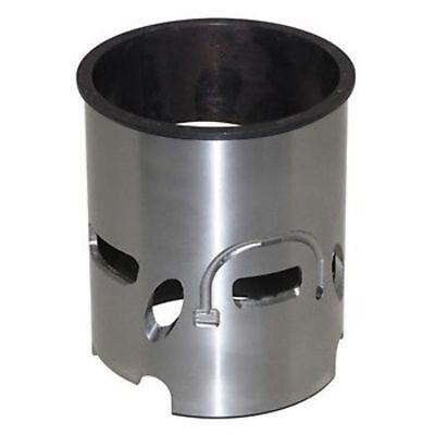 NIB Johnson Evinrude 90-105-115-150-175 HP ProV Piston Kit Std Stbd 436243