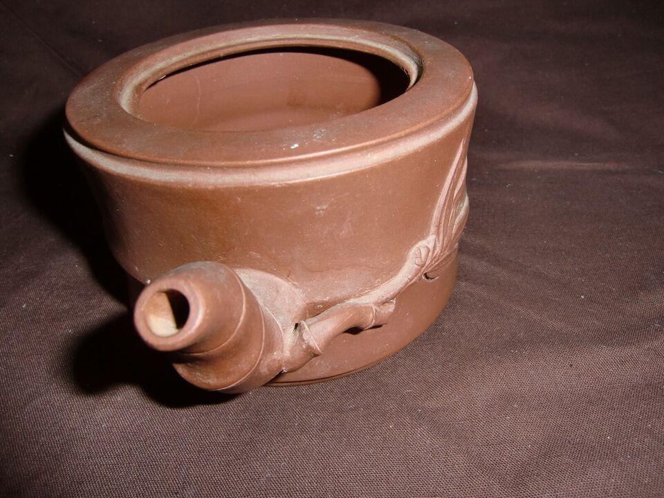 Keramik, tekande