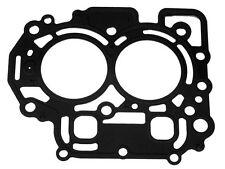 CYLINDER HEAD GASKET  TOHATSU OUTBOARD 8 9.8  HP 4 STROKE 3V1-01005-0 3V1-02305