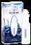 thumbnail 1 - Al-Nuaim Iceberg Chilled Attar Perfume Alcohol Free Unisex Fragrance - 8ml