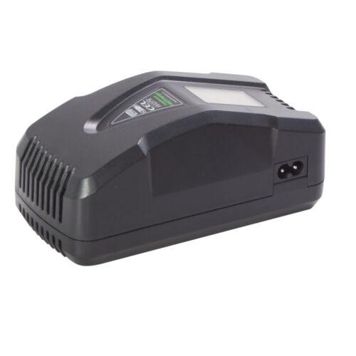 Chargeur rapide CEL powerhandle phfc1