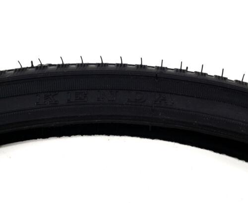 Sunlite 20x1-3//8 Bicycle Street Tire K143