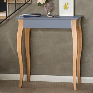 Designer-scandinavian-small-modern-console-table-wood-grey-contemporary