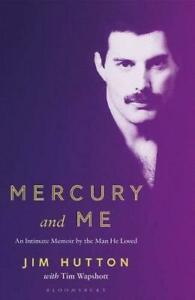 Mercury-and-Me-An-Intimate-Memoir-by-the-Man-He-Loved-by-Jim-Hutton
