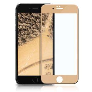 3D-Full-Screen-Echtglas-fuer-iPhone-6-Plus-amp-iPhone-6S-Plus-Schutzfolie-Curved