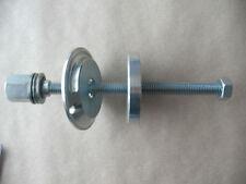 Vw Polo Skoda Fabia Front Control Arm Suspension Bush Remover install  tool