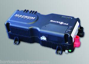 Magnum-MMS1012-1000-Watt-12V-Inverter-50-Amp-PFC-Charger