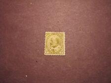 Canada Scott# 92 King Edward VII 1903-08 MNG  CV 225.00 C26