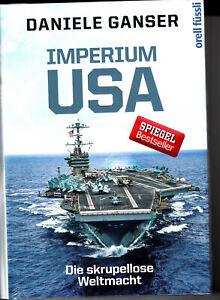 Imperium-USA-Die-skrupellose-Weltmacht-Dr-Daniele-Ganser
